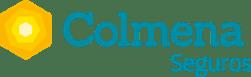 ColmenaSeguros