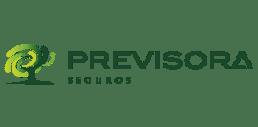 PrevisoraSeguros-icon